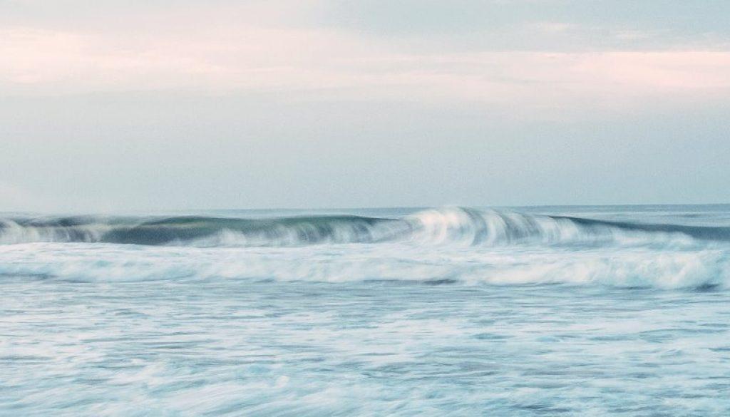 crob zee