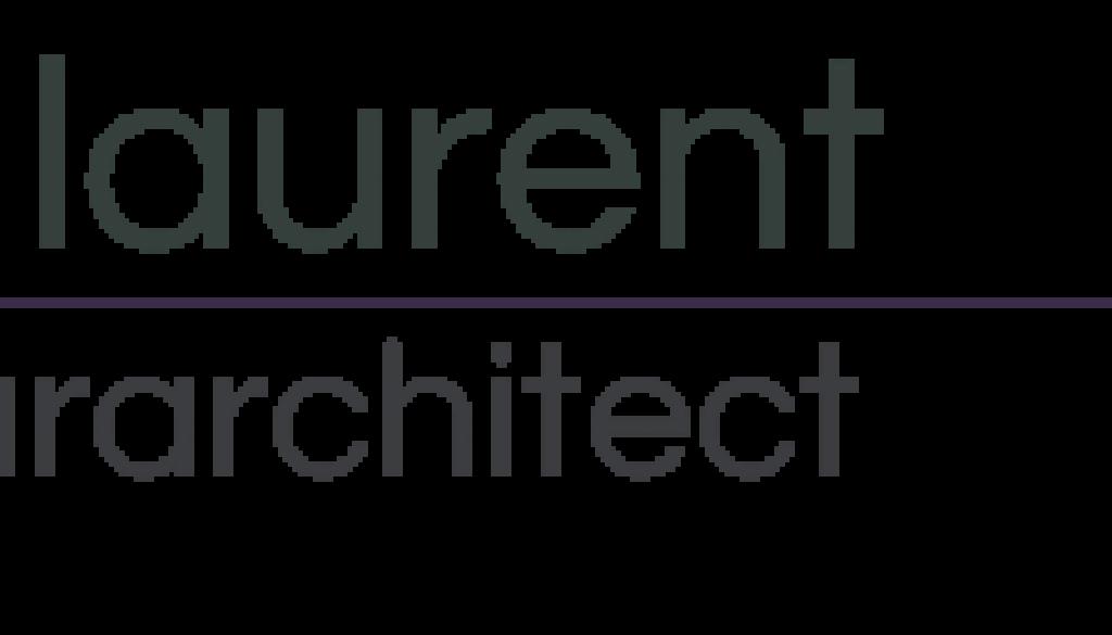 laatste logo