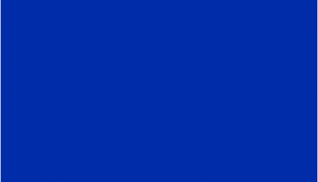 06d47b20-efcc-4b13-a51a-72066cdcd63e