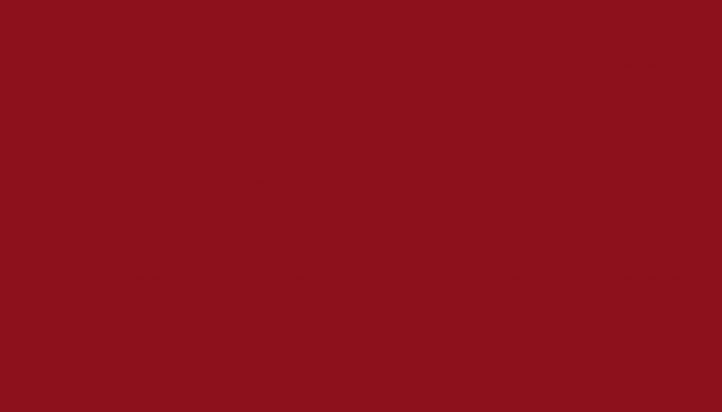 41067f33-995f-44e8-823c-02614adef30c